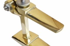 100-11-Brass